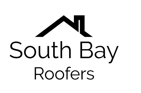South bay roofers png white